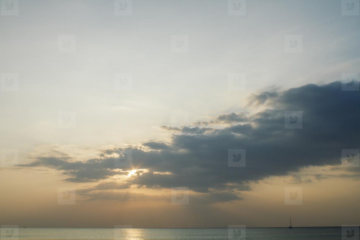 Kamala Beach 03