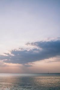 Kamala Beach 04