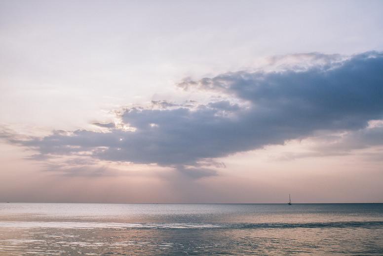 Kamala Beach 05