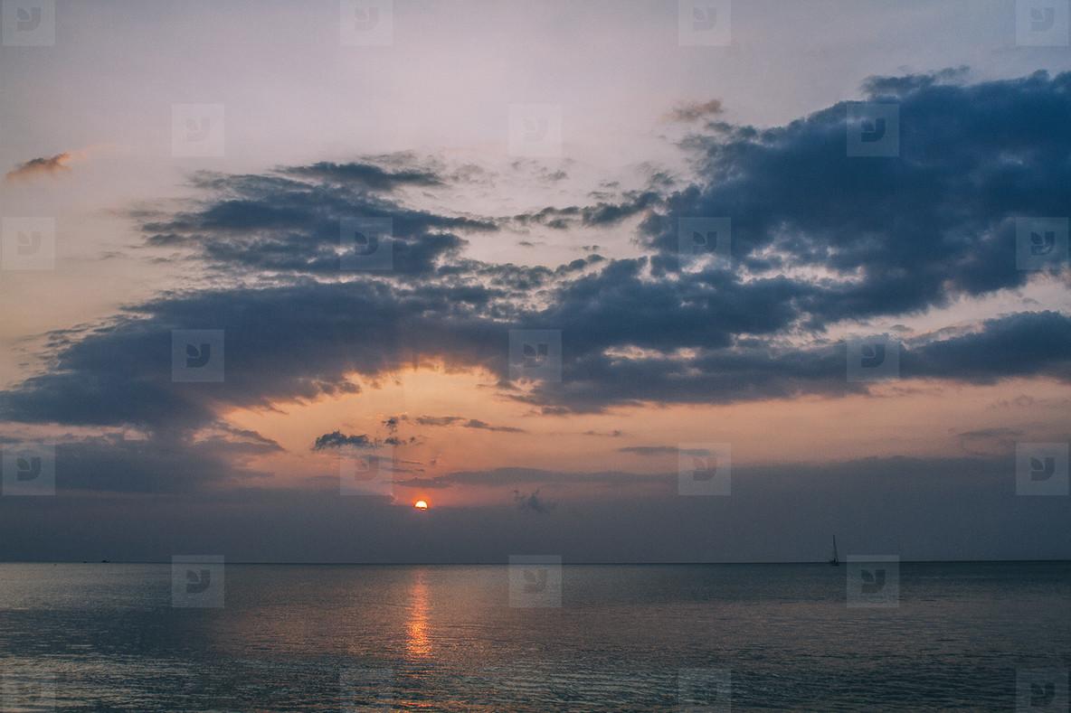 Kamala Beach 06