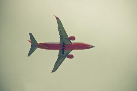 Airplane