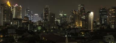 Night City 01