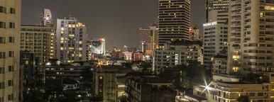 Night City 02
