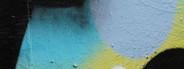 graffito undici