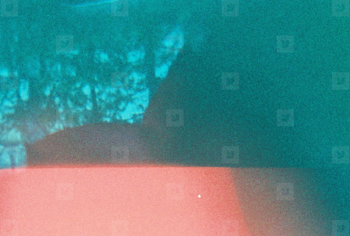 More Light Leaks 9