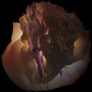 Big Bang 03