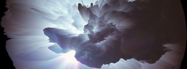 Big Bang 07