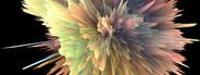 Big Bang 09