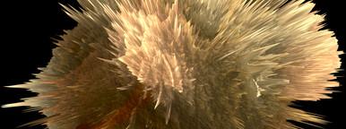 Big Bang 11