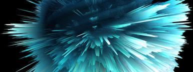 Big Bang 14