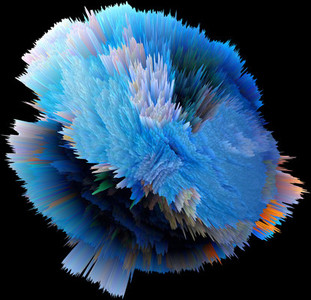 Big Bang 18