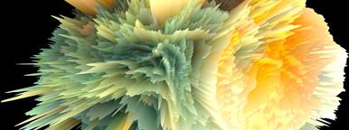 Big Bang 19