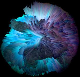 Big Bang 25