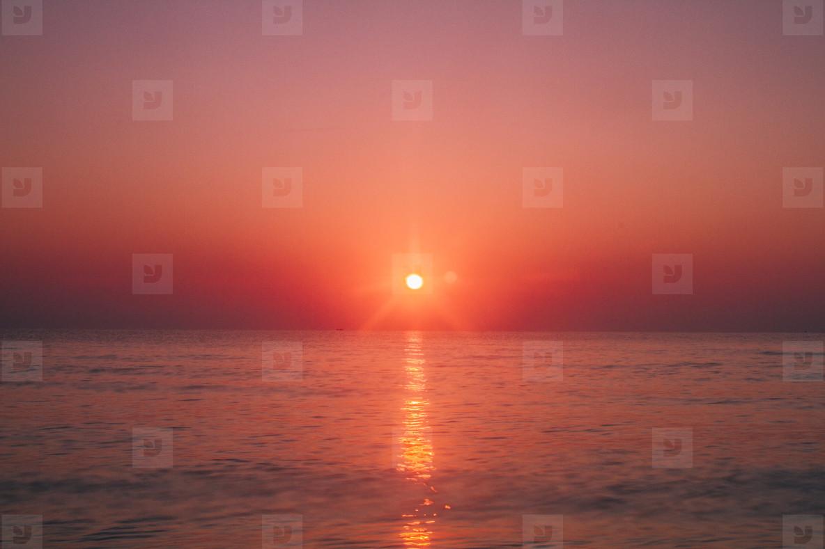 Red Sun 02