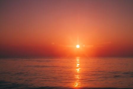 Red Sun 03