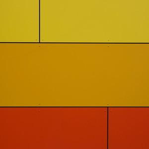 5 rectangles