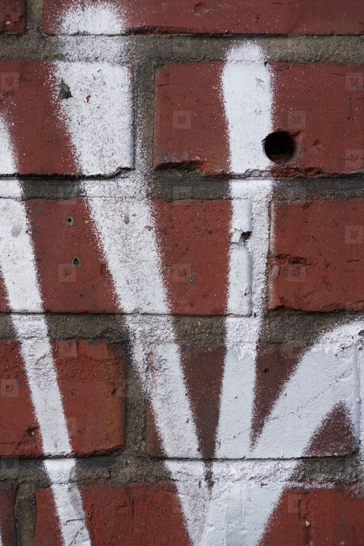 brick grafitto 3