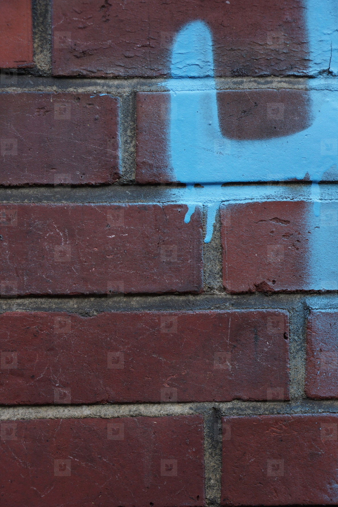 brick grafitto 4
