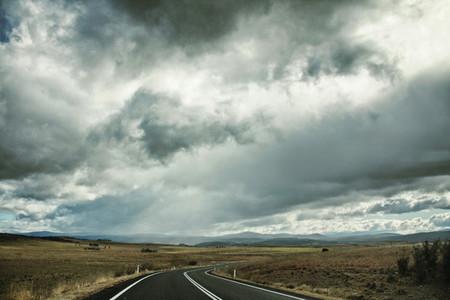 Road Trip 02