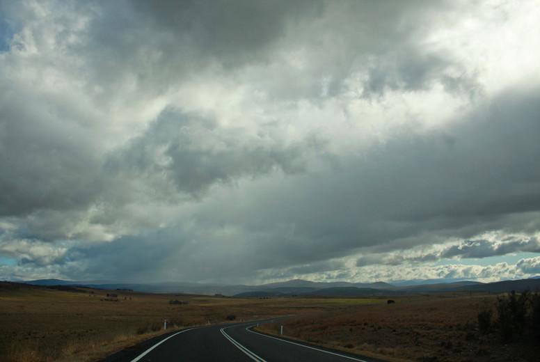 Road trop 03