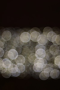 x mas LED 6