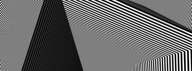 geometric shapes and stripes  8