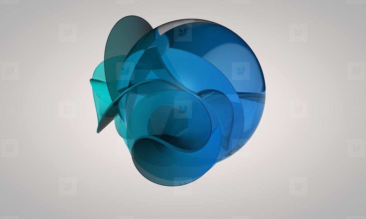 blue twist number 2