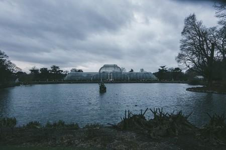 Kew Gardens 20