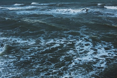 Brighton Beach 5