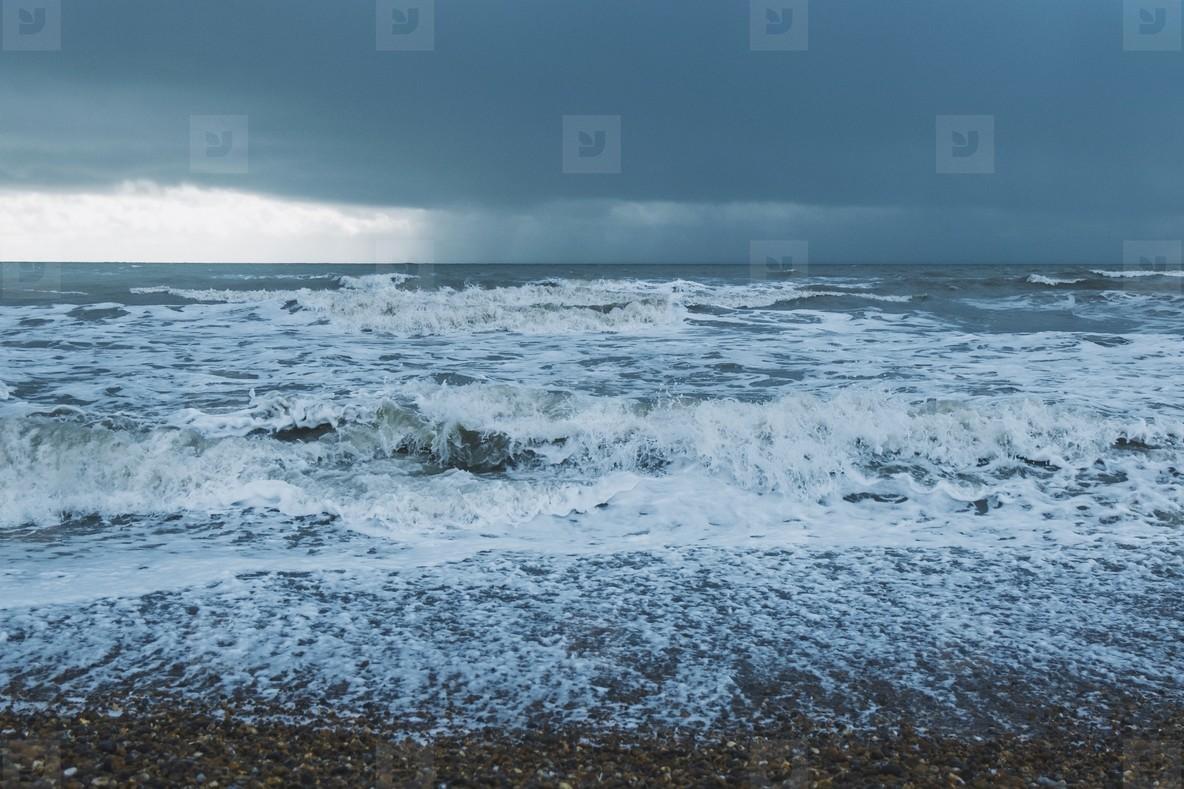 Brighton Beach  10