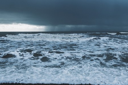 Brighton Beach 11