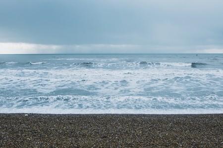 Brighton Beach 12