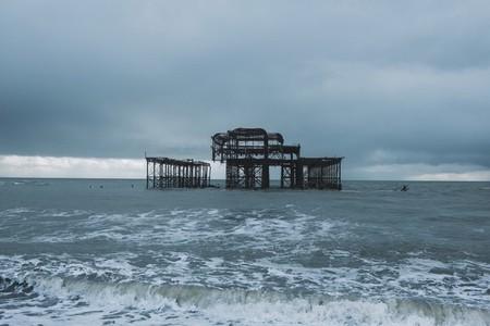 Brighton Beach 20