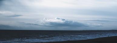 Brighton Beach  24