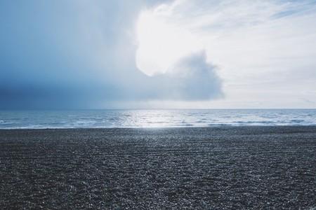 Brighton Beach 29