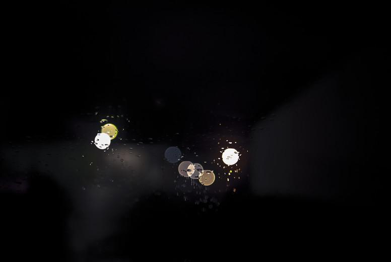 Dots 001