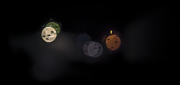 Dots 002