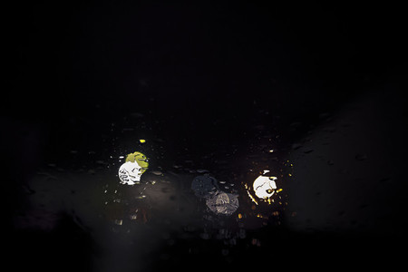 Dots 003