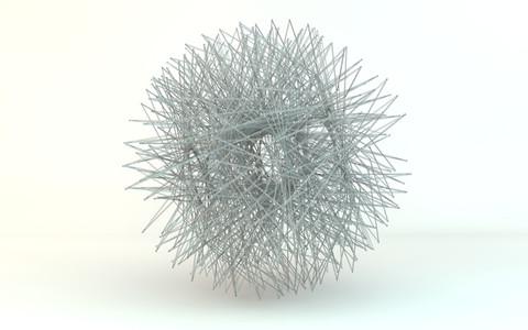 transforming sphere 4