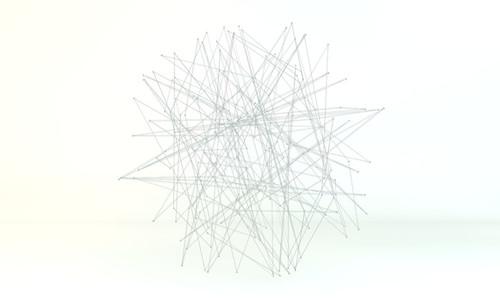 transforming sphere 5