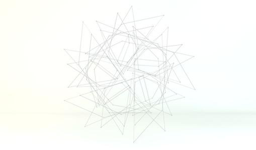 transforming sphere 6