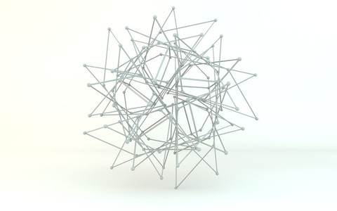 transforming sphere 7