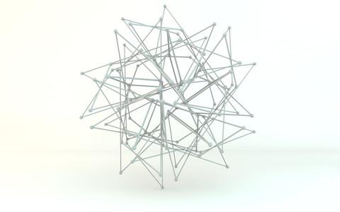 transforming sphere 8