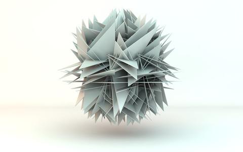transforming sphere 10