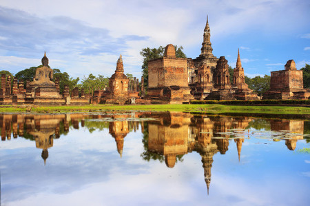 Sukhothai