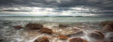 Koh Samui Beach