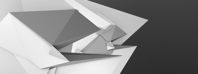 polygon origami shape