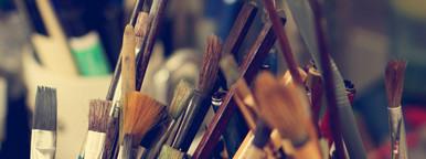 studio tools