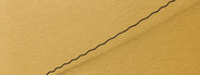 Cable  diagonal