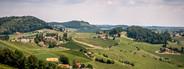 Landscape   hills